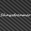 Google chrome issue - last post by shawdreamer
