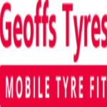 Geoffs Tyres Ltd