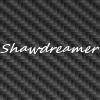 shawdreamer